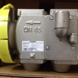 VGD40.065,VGD40.065L西门子燃气阀组