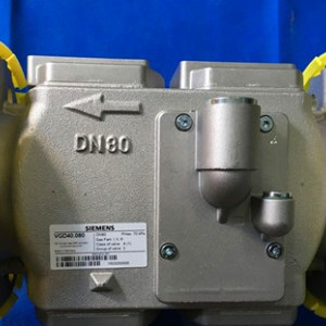 电磁阀VGD40.080,VGD40.080L参数及价格
