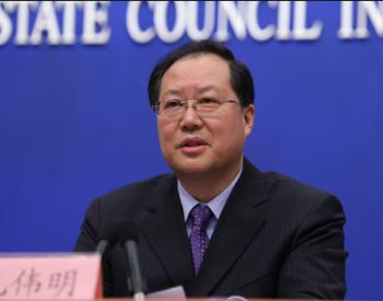 毛伟明:坚决落实好《政府工作报告》关于电力降价的要求【两会声音】