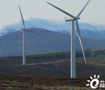 独家翻译|2020年第1季度英国可再生能源<em>发电量</em>超过化石燃料<em>发电量</em>