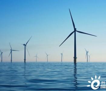 独家翻译 RenewableUK:到2030年英国风电装机量将达66GW