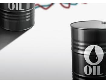 <em>石油</em>仓储一罐难求,永泰能源坐拥国内少有大规模码头油品仓储中心