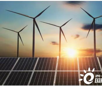 獨家翻譯   2020年4月印度可再生能源證書銷量暴跌逾35%,至23.7萬份!
