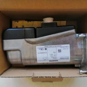 西门子SKP15.000E2、SKP25.003E2电磁阀