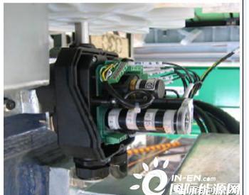 风电干货电气篇--偏航计数器(凸轮)调整方法