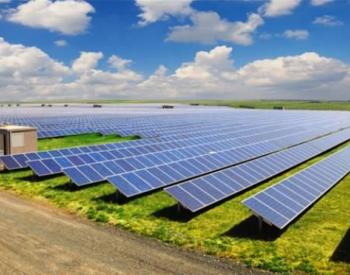 多名委员、代表呼吁2019年风电、光伏竞价项目<em>并网</em>延期