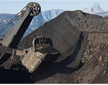 受疫情影响,中誉集团加拿大煤矿暂停营运
