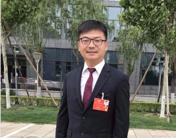 全国政协委员刘屹:船舶污染治理 需要多措并举【两会声音】