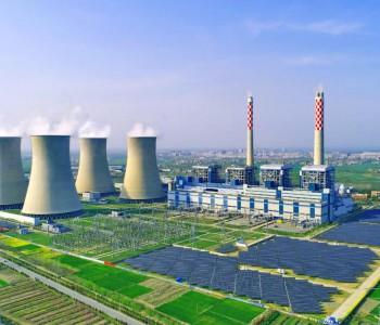 中国电力百年:探索、狂飙与转型