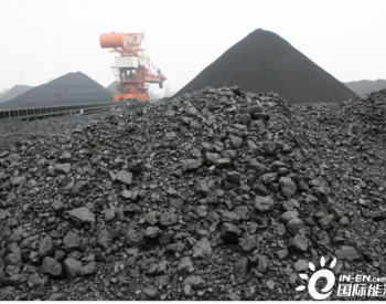 原因是啥?2019年中国<em>煤炭</em>产量、进口量、消费总量都是全球第一