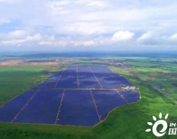 追光之路(东欧篇)丨赛拉弗与乌克兰绿色<em>能源</em>项目的不解之缘