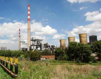 云煤能源二氧化硫超标17倍排放 限期整改逾期半年