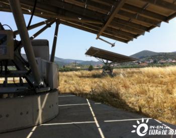 2025年希腊将需投资约5亿欧元建储能设施