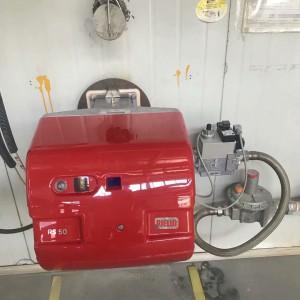 肥西热风炉加热燃烧器维修,安徽涂装线燃烧器维修,低碳燃烧器