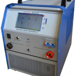 NDXC-220V/40A 蓄电池充电机