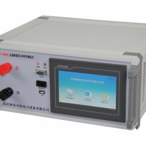 NDTX-1000AS 直流断路器安秒特性测试系统
