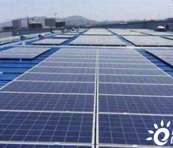 独家翻译|重点关注可再生能源!古吉拉特邦新产业政策将于6月发布