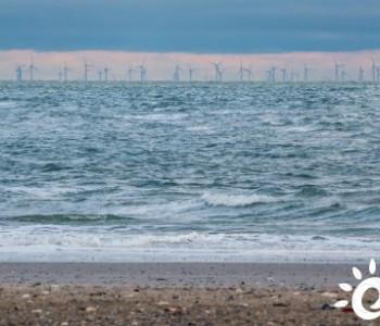 独家翻译|5.9亿欧元!Hidroelectrica计划在黑海建设首个海上风电场