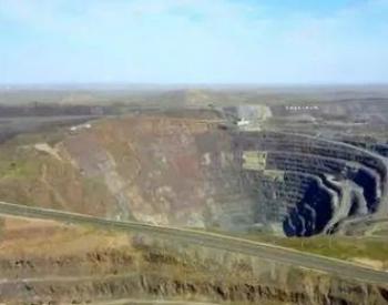 全国首家井工矿井5G+无人驾驶技术启动研发
