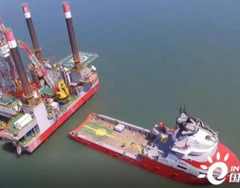 重磅!中海油在渤海发现亿吨大油田!