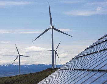 今年新建光伏发电项目<em>补贴</em>预算15亿元