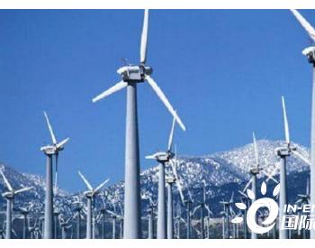 IPS-PDE伊朗专线:伊朗、土耳其将合作制造<em>风力发电</em>设备