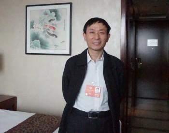 全国政协委员刘春平:重视煤矿和非<em>煤矿山</em>地震监测【两会声音】