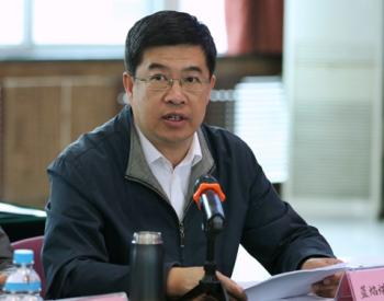 全国人大代表田永东:加大煤层气产业扶持力度 点