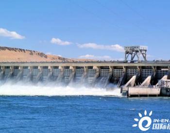 特高压线路检修结束 四川水电开启大规模外送