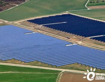 独家翻译|500MW!德国可再生能源公司Encavis签署<em>丹麦光伏</em>电站合作协议
