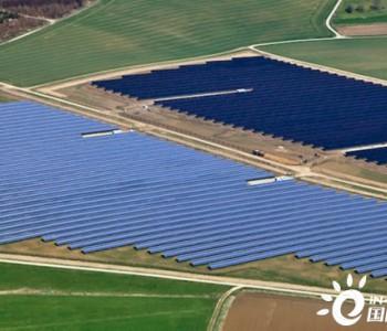 独家翻译|500MW!德国可再生能源公司Encavis签署丹麦光伏电站合作协议