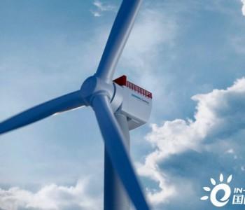 独家翻译 2.6GW!<em>西门子</em>歌美飒将为弗吉尼亚海上风电项目供应14MW风机