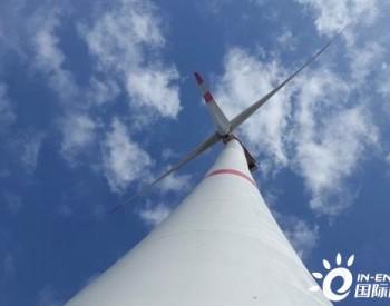 独家翻译|到2023年<em>欧洲</em>将有14000个风机叶片被拆除