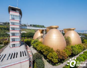 重庆市排水公司:依托技术创新夯实治污能力和水质达标