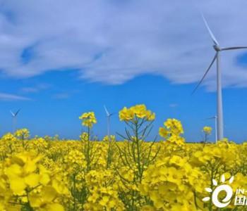 独家翻译|<em>英国</em>电力系统碳排放量跌至创纪录低点