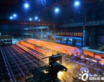 """中国造海底油气输送迈入超1500米""""深蓝""""时代"""