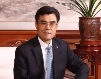 舒印彪委员:加快海上风电核心技术部件研发
