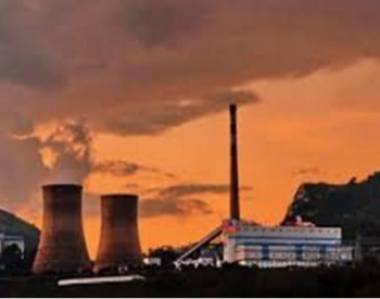 美国煤企科罗纳多将于6月重启美国煤炭业务