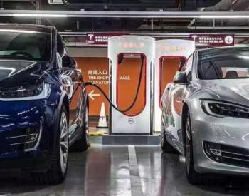 80亿欧元援助计划!法国欲推动电动汽车产业成欧洲第一