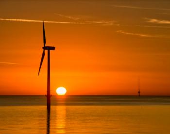 全球石油消费支出将首次低于电力支出