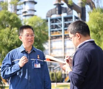 全国人大代表白雪峰:加快推进成品油定价机制改革【两会声音】