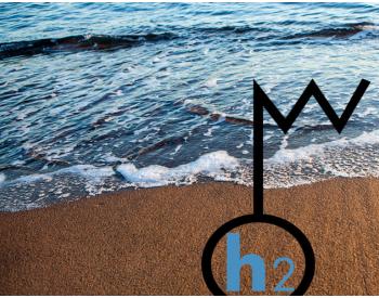 海水电解有望成为<em>新</em>的氢气来源