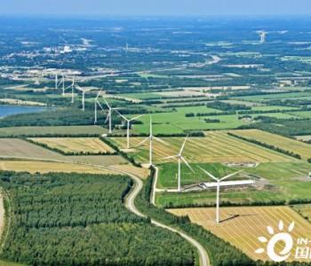 独家翻译|欧洲能源:2020年第1季度净利润同比下降80%达400万欧元