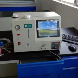 LNG分析仪生产厂家