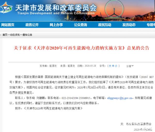 http://www.byrental.cn/nenyuan/192068.html