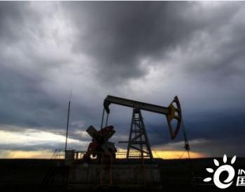 普京与卡塔尔国埃米尔通话讨论世界<em>油气</em>市场局势