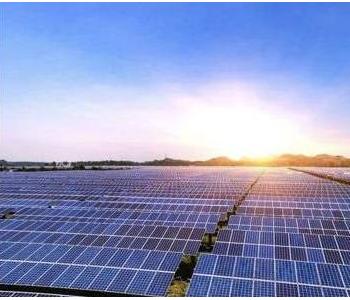 广东10.9GW(3年)平价光伏名单:广东能源、阳光<em>电源</em>、中广核、中核均超500MW