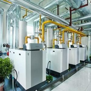 爱普森全预混燃气冷凝锅炉生产、批发、销售、安装、服务!