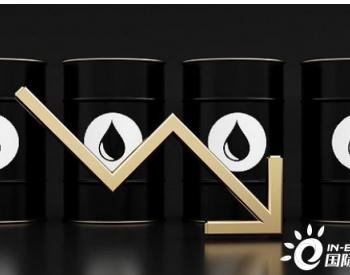 新一轮的石油价格战再度开启?