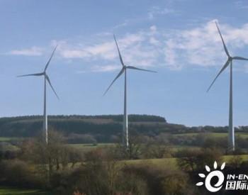 独家翻译 | 42MW!WPD签署西班牙风电场虚拟电力采购协议